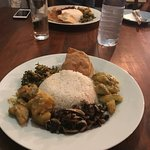 Photo of Wasantha's Sri Lankan Cuisine
