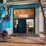 Фотография Tannin Wine Bar