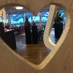 صورة فوتوغرافية لـ Restaurant Rank