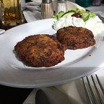 Restaurant Odysseus