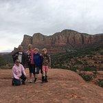 Sedona Red Rock Tours Foto