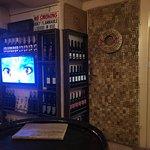 Foto de D'vino Wine Bar