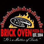 Brick Oven Pizza Co. of Bridge City