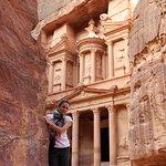 Photo of Jordan Select Tours