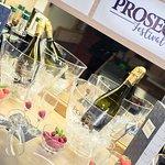 Prosecco festival