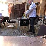 Photo de Cafe Del Kasco