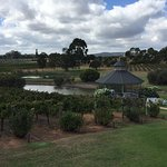 Sittella Winery and Cafe Restaurant
