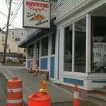 Photo de Mystic Pizza