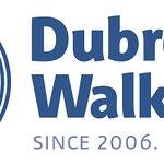 ภาพถ่ายของ Dubrovnik Walks