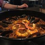 Photo of Al Panino Restaurant