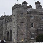 Slane castle  (6)_large.jpg