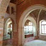 Foto de Chania Archaeological Museum