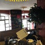 Commun Cafe – fénykép