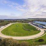 Sunderland Greyhound Stadium
