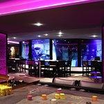 Salon des jeux de table - Cash Game dès 15h et des Tournois de Poker Hebdomadaires !