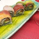 Фотография Koko The Sushi Revolution