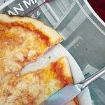 Photo of Ristorante Pizzeria San Marino