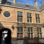 Photo de Rubens House (Rubenshuis)