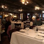 Photo of Keens Steakhouse