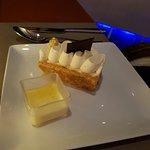 Photo of Saphir 24, Bistro Lounge & Bar