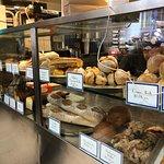 Photo of Levain Bakery