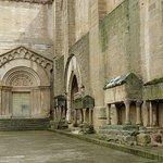 Billede af Monastery of Santa Maria de Vallbona