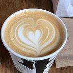Photo of Birch Coffee