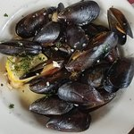Foto de Michael's Italian Restaurant