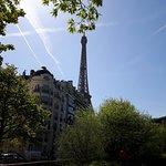 Jardin du Quai Branly_large.jpg