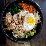ภาพถ่ายของ Sura Korean Cuisine