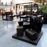 Foto de Estación de Atocha