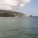Photo of Arrabida Natural Park