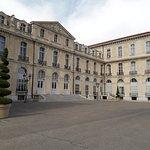 Φωτογραφία: Palais du Pharo