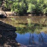 Cochise Stronghold ภาพถ่าย