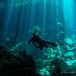 Foto de Cenote Xperience