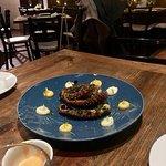 Foto de Miura Restaurante
