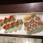 Photo of Haru Sushi