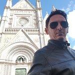 Photo of Alfredo's Transfers & Tours