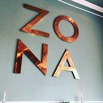 Photo of ZONA Budapest