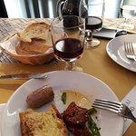 Photo of Su & Giu Cucina Romana
