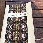 Photo of Thai Inside