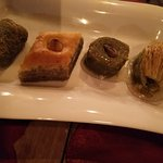 Foto de Köy Evi Restaurant