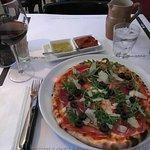 Photo of Restaurant Teza's