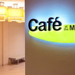 Café at the Meadows is the place to be for a hearty breakfast, delicious lunch, or casual dinner