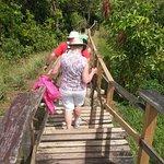 Piton Trails Trek