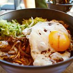 Wagamama-White-Rose-Centre-Leeds-grilled-duck-donburi_large.jpg