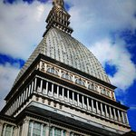Photo of Mole Antonelliana