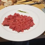 Photo of Osteria More e Macine