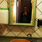 Foto van Samarkanda