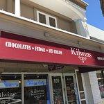 Kilwin's Ice Cream of Las Olas Foto